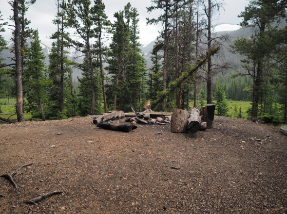 Comanche Peak Wilderness 1.19