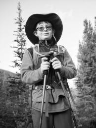 Comanche Peak Wilderness 2.4