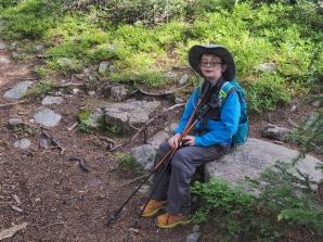 Comanche Peak Wilderness 2.11