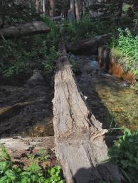 Comanche Peak Wilderness 2.14