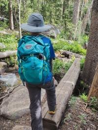 Comanche Peak Wilderness 2.16