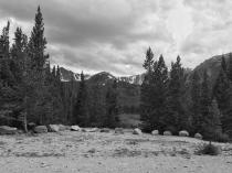Comanche Peak Wilderness 1.23