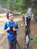 Comanche Peak Wilderness 1.17